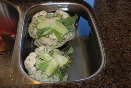 cauliflower-soaking.jpg